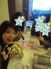 彩羽真矢 公式ブログ/カラオケ 画像2