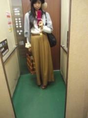 彩羽真矢 公式ブログ/\(^ー^)/ 画像2