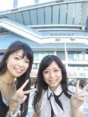 彩羽真矢 公式ブログ/ランウェイ素敵! 画像1