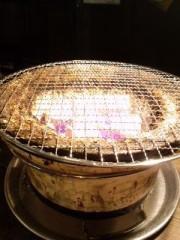彩羽真矢 公式ブログ/焼き肉好きすぎ! 画像1