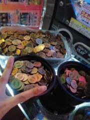 彩羽真矢 公式ブログ/ジャックポット!!!! 画像2