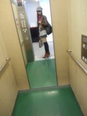 彩羽真矢 公式ブログ/ヒートテック最強 画像2