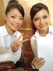 彩羽真矢 公式ブログ/☆生放送告知☆そしてお手紙ありがとうございます! 画像1