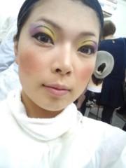 彩羽真矢 公式ブログ/最高すぎたランウェイ 画像3