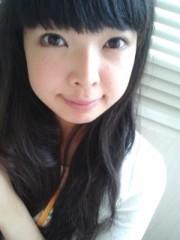 彩羽真矢 公式ブログ/江口愛実さんが気になる! 画像1