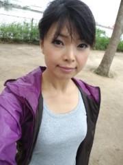 彩羽真矢 公式ブログ/ヘアメイク! 画像3