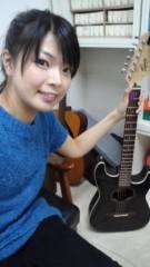 彩羽真矢 公式ブログ/ロックだぜ!! 画像1