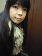 彩羽真矢 公式ブログ/あさ! 画像1