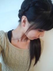 彩羽真矢 公式ブログ/2011/11/20 画像2