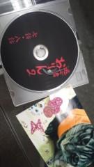 彩羽真矢 公式ブログ/DVD 画像1