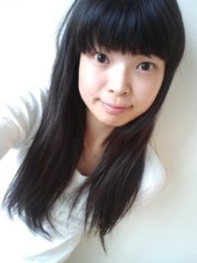 彩羽真矢 公式ブログ/松田聖子さまぁぁぁぁぁあ\(^ー^)/ 画像1
