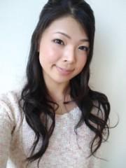 彩羽真矢 公式ブログ/チャミクイズ@久しぶり! 画像1