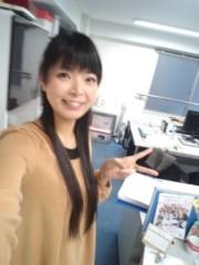 彩羽真矢 公式ブログ/レッスン 画像1