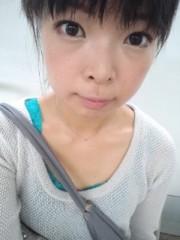 彩羽真矢 公式ブログ/今日はラジオ! 画像1