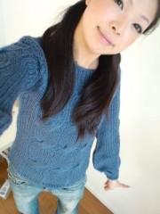 彩羽真矢 公式ブログ/おはよーなう! 画像1