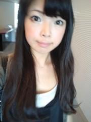 彩羽真矢 公式ブログ/関西コレクション 画像1
