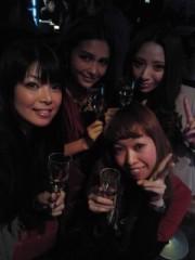 彩羽真矢 公式ブログ/PIF7周年記念パーティー 画像2