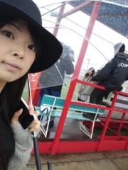 彩羽真矢 公式ブログ/フットサルフェスタ 画像1