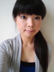 彩羽真矢 公式ブログ/ハッピーすぎる! 画像1
