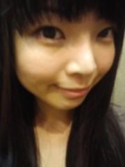 彩羽真矢 公式ブログ/英語かっこいい! 画像2
