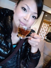 彩羽真矢 公式ブログ/チャミクイズ答え 画像3