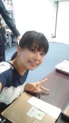 彩羽真矢 公式ブログ/事務所! 画像1