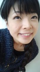 彩羽真矢 公式ブログ/ラジオ収録 画像1