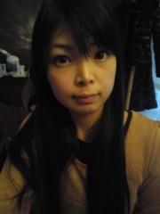 彩羽真矢 公式ブログ/小顔矯正 画像1