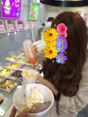 彩羽真矢 公式ブログ/女子会〜! 画像1