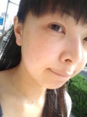 彩羽真矢 公式ブログ/すっぴん公開よ!@日常茶飯事 画像1