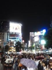 彩羽真矢 公式ブログ/大都会っ 画像3
