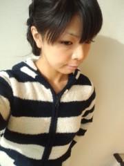 彩羽真矢 公式ブログ/憧れの☆ 画像1