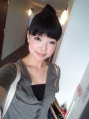 彩羽真矢 公式ブログ/東京へ! 画像1