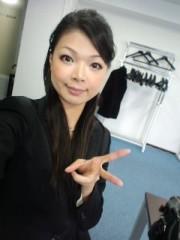 彩羽真矢 公式ブログ/楽しかった\(^ー^)/ 画像3