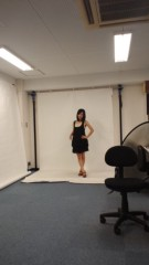 彩羽真矢 公式ブログ/帰る〜×10 画像3