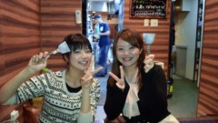 彩羽真矢 公式ブログ/女子会☆ 画像3