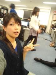 彩羽真矢 公式ブログ/事務所 画像1
