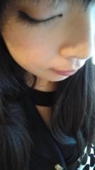 彩羽真矢 公式ブログ/まつげやすめ 画像2