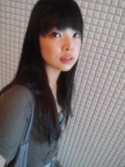 彩羽真矢 公式ブログ/英語かっこいい! 画像1