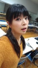 彩羽真矢 公式ブログ/現場が楽しすぎる件\(^ー^)/ 画像2