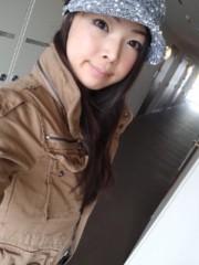 彩羽真矢 公式ブログ/あさごぱん 画像2