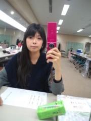 彩羽真矢 公式ブログ/♪ 画像1