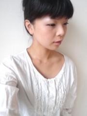 彩羽真矢 公式ブログ/ひとりごと 画像2