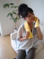 彩羽真矢 公式ブログ/楽しかった☆ 画像1