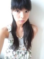 彩羽真矢 公式ブログ/買った服♪ 画像1