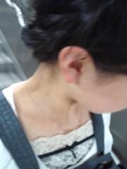 彩羽真矢 公式ブログ/今日は絶対作る! 画像1