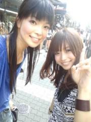 彩羽真矢 公式ブログ/立花理香ちゃんかわいい! 画像1