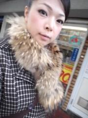 彩羽真矢 公式ブログ/リハーサル 画像1