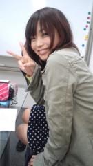 彩羽真矢 公式ブログ/リハリハ 画像2
