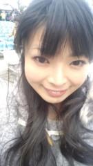 彩羽真矢 公式ブログ/やおん 画像3